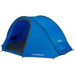 Vango Pop 200 Pop-Up Tent