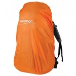 Vango Rain Cover - Medium