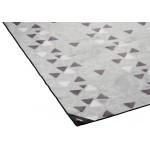 Vango Sapera Motorhome Awning Carpet
