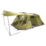 Vango Skye V 500 Tent