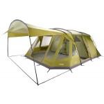 Vango Skye V 600 Tent