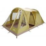 Vango Spectrum 500 Tent