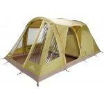 Vango Spectrum 600 Tent