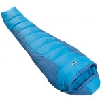 Vango Ultralite 600 Sleeping Bag