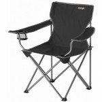 Vango Venice Steel Camp Chair
