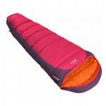Vango Wilderness 300W Women's Sleeping Bag
