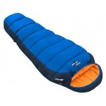 Vango Wilderness Convertible Sleeping Bag