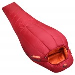 Force Ten Vector ll Sleeping Bag