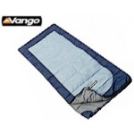 Vango Wilderness Midi Square Kids Sleeping Bag