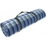Yellowstone Waterproof Picnic Blanket