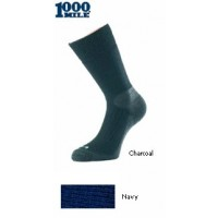 1000 Mile 3 Season Performance Wool Ultra® Men's Walking Socks