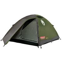 Coleman - Tent Darwin 3