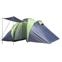 EXPLORER Sierra 6 41104 Family Tent