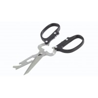 Outwell 12 in 1 Scissors