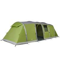 Vango Longleat Air 800XL Tent Treetops