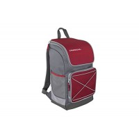 Campingaz Urban Picnic Cooler Bag 42 x 33 x 10 cm, Capacity 30 Litres Can also be used as a backpack.
