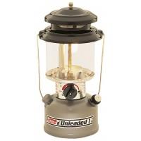 Coleman Single Mantle Lantern
