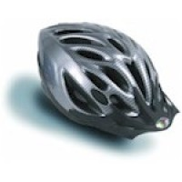 Maui Flyte Adult Cycling Helmet (MX260)