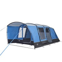 Vango Capri Air 500XL Tent Sky Blue
