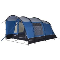 Vango Avington 500 Family Tent Sky Blue