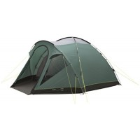 Outwell Unisex's Cloud Tent, Green, 5 Person