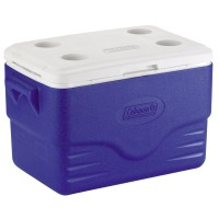 Coleman Excursion 36-Quart Cool Box
