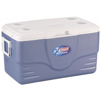 Coleman 36 Quart Xtreme Cool Box
