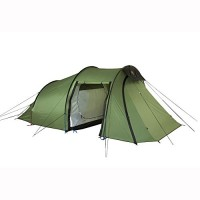 Wild Country Unisex's Hoolie 6, Green, One Size