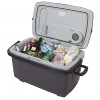 Kampa 45 Litre Powered Cool Box