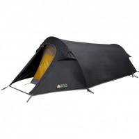 Vango Helix 200 Anthracite Tent