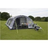 Kampa Studland 8 Air Pro 2017 Tent