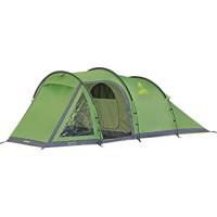 Vango Unisex - Adult Beta 350XL Tent Camping Tent Apple Green 3 Person