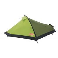 Coleman Lightweight Aravis Unisex Outdoor Tent, 2 Persons