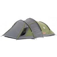 Coleman Tasman 4 Tent (2013)