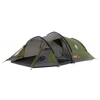Coleman - Tent Tasman 3