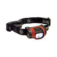 Coleman 3AAA LED Headlamp