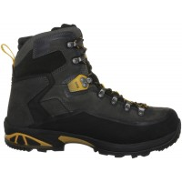 Berghaus Tarazed GORE-TEX® Men's Walking Boots