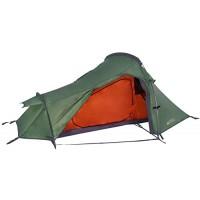Vango BANSHEE 200-2 Person Tunnel Tent - 3 season TREKKING TENT - LIGHTWEIGHT TENT FOR BACKPACKING