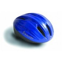 Canyon Denver Cycling Helmet (9005)