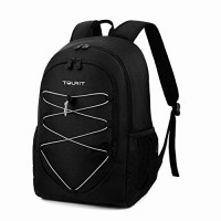 TOURIT Cool Bag Rucksack Lightweight Cooler Bag Backpack 30 Cans Large Capacity Insulated Rucksack Hiking Picnic Daypack for Men Women to Camping, Sports, Beach, Work, Family Trip