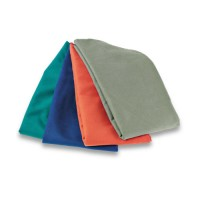 Sea to Summit Drylite Towel X-Large