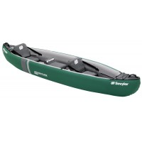 Sevylor Adventure Plus Kayak