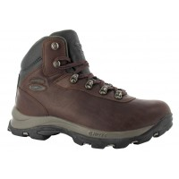 Hi-Tec Altitude IV Men's Hiking Boots