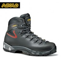 Asolo Power Matic 200 gv Men's Walking Boots