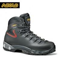 Asolo Power Matic 200 gv Men's Walking Boots