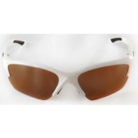 Aspex Danube Ski Sunglasses