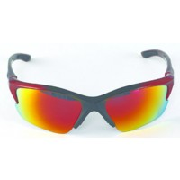 Aspex Windermere Ski Sunglasses