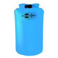 Sea to Summit Ultra-Sil™ Nano™ Dry Sacks 20 Litre
