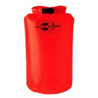 Sea to Summit Ultra-Sil™ Nano™ Dry Sacks 4 Litre