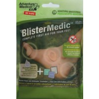 Adventure Medical Blister Medic